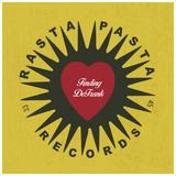 RastaPastaRecords