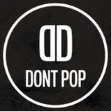 DontPop