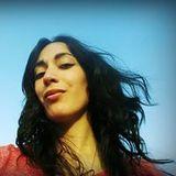Romina Chandra
