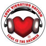 #LoveIsTheAnswer Radio Show
