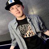 2014 RedBull Thre3Style DJ Dano wildcard set