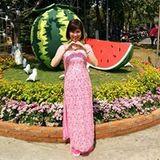 Liana Tuyet Nguyen