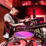 Chillboy aka DJ TAKUYA