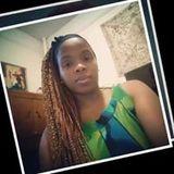 Ayisha Oglivie