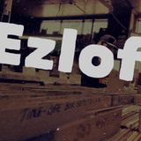 Ezlof