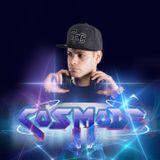 DJ COSMODE