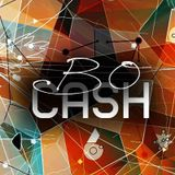 Bo-Cash