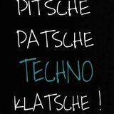 08Batschinger15