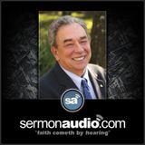 Dr. R. C. Sproul - SermonAudio