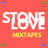 Stone Love 2017 Dancehall Hip Hop Party Mix Vybz Kartel, Nicki Minaj, Justin Bieber, Rihanna