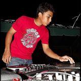 Mix tape v3