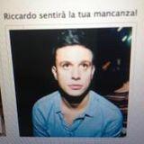 Riccardo Favero
