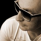 Mike The Hitman Ingrassia