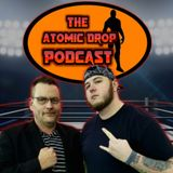 The Atomic Drop Podcast