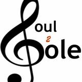 Soul2Sole Gospel