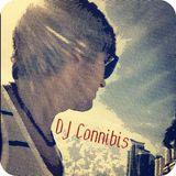DJ Connibis
