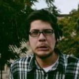 Edgar Alvarado aka Guruma - Only Trackpad