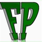 Footie Phantom Radio: Premier League
