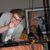 spazedmusic