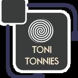 Toni_Tonnies