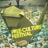 Free_Culture_festival_CZ