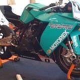 Judes Motorcyclerepairs