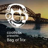 Coolfelix