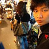 Yu-Cheng Liou