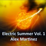 Electric Summer Vol. 1