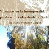 Jose Maria Martinez Gaspar