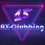 Tobias Baldini / AX-Clubbing