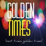 GoldenTimes
