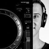KOFI - MR & MISS BEAT DJ Contest 2018