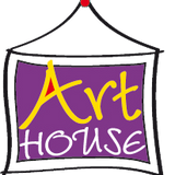 ArthouseBLN