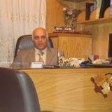 Magdy Shawky Metry