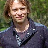 Jarosław Śpiewak