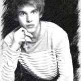 Simon Mayer