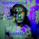 Buddhafish-Hooked On Deep Tech Vol.4