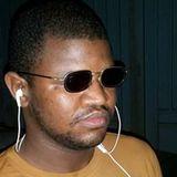 Alpha Aliou Diallo