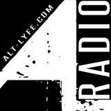 Alt Lyfe Radio