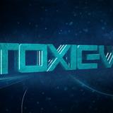 Toxic-V-FreshSet