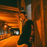 STYLE Vol.04 DJ YASUTO Podcast