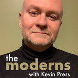 Kevin Press