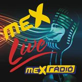 mexradiogroup