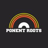 Ponent Roots