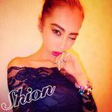 Shion Aki