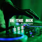 In The Mix with Justin