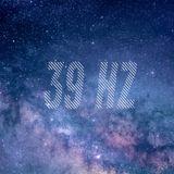 39Herzios