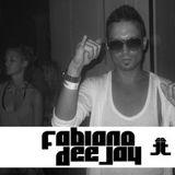 Fabiano Deejay