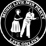 musiclivemixparty